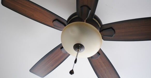 Ceiling fan installation san antonio on call electrical ceiling fan installation aloadofball Images